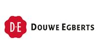 D-E-DouweEgbertsCafe-logo