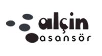 alcinasansor.com