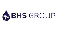 bhsgroup.com
