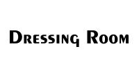 dressingroom-logo