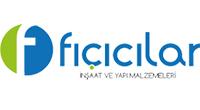 ficicilaryapi-logo