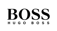hugoboss-logo
