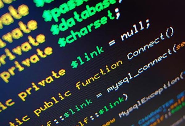 Profesyonel Yazılım Çözümleri