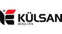 kulsan-logo