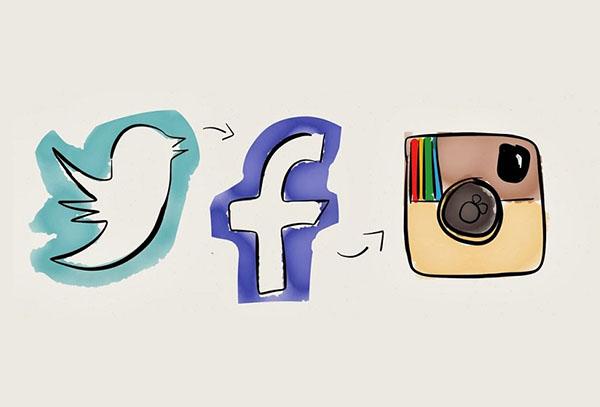 Sosyal Medya Takipçi Sağlama