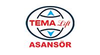 temaliftasansor.com