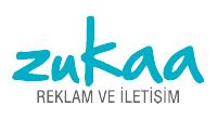 zukareklam-logo