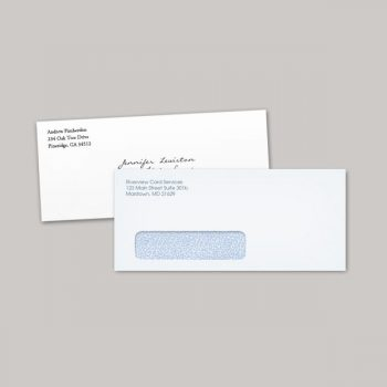 Diplomat Zarf (Tek Renk)