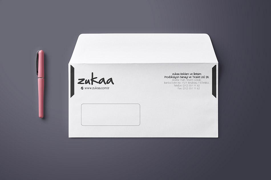 Zuka-Zarf
