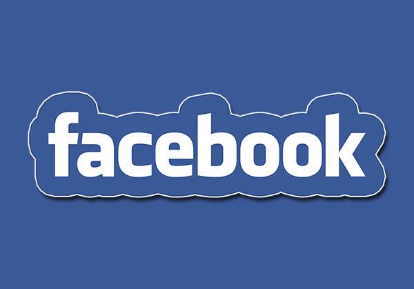 facebook-sayfa-takipcisi