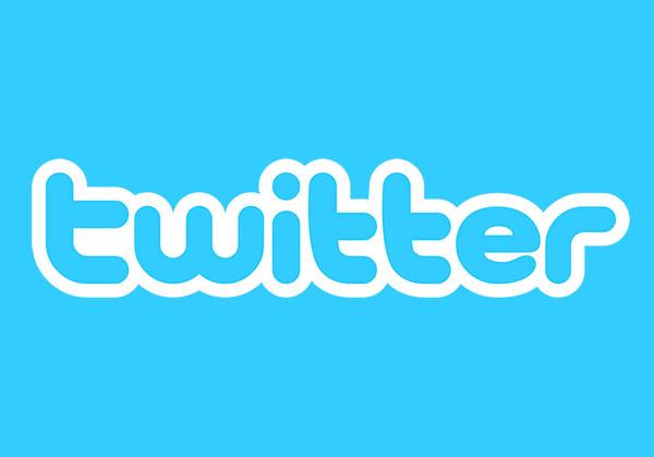 twitter-profil-takipci